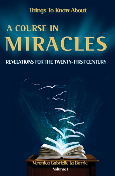 Image result for a course in miracles